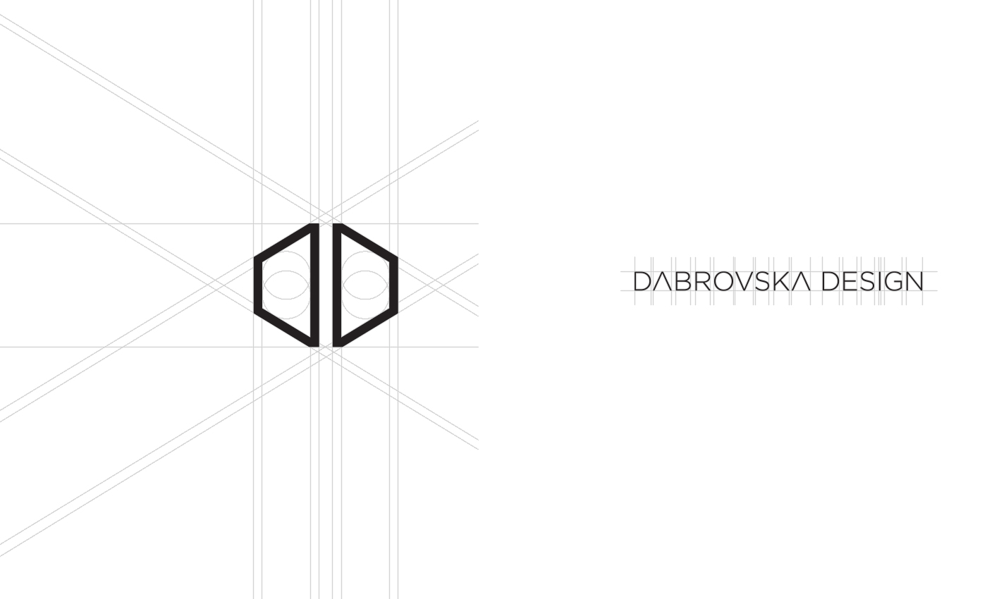 Dabrovska Design photo 3