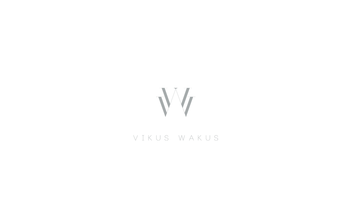 Vikus Wakus photo 1