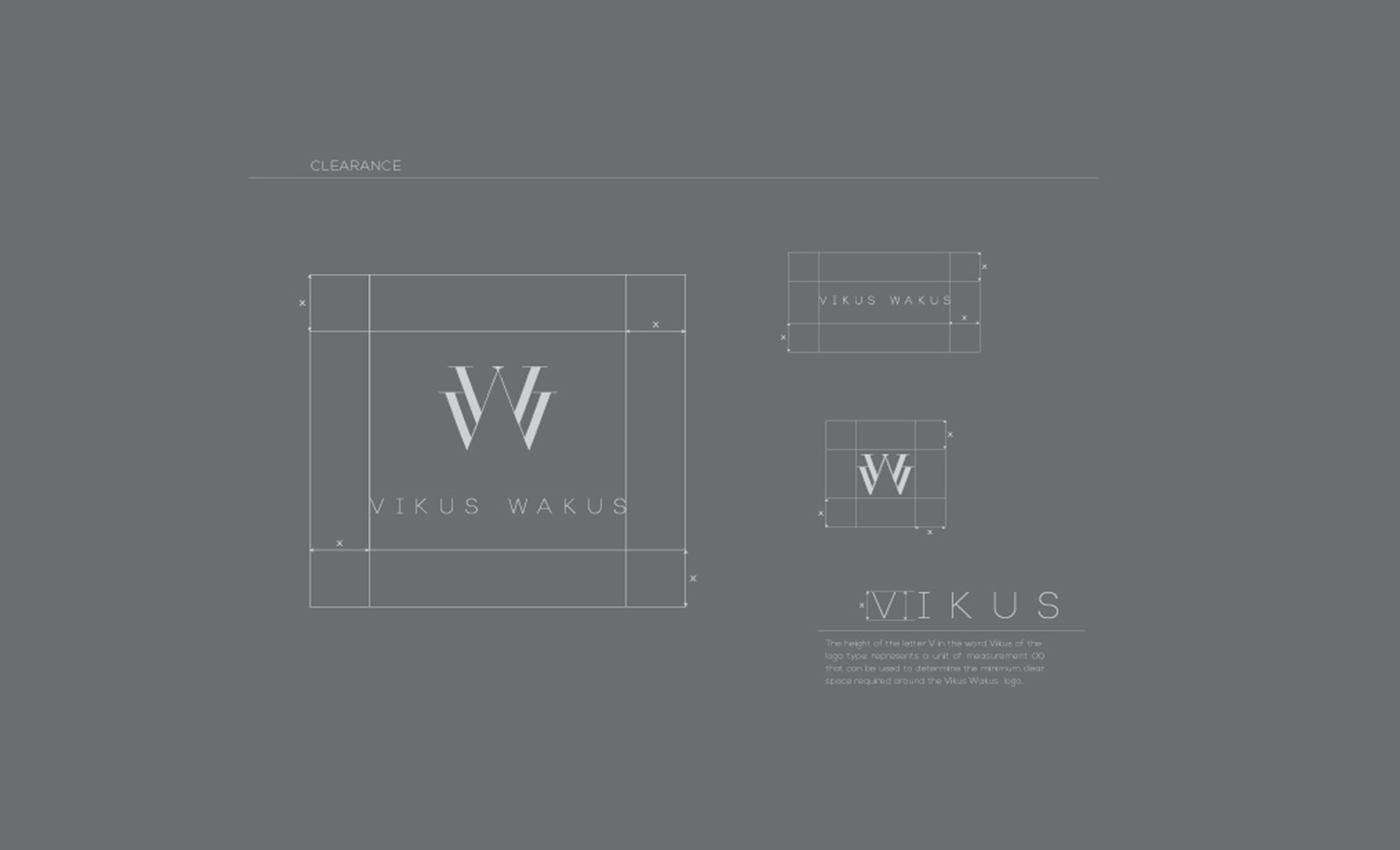 Vikus Wakus photo 8