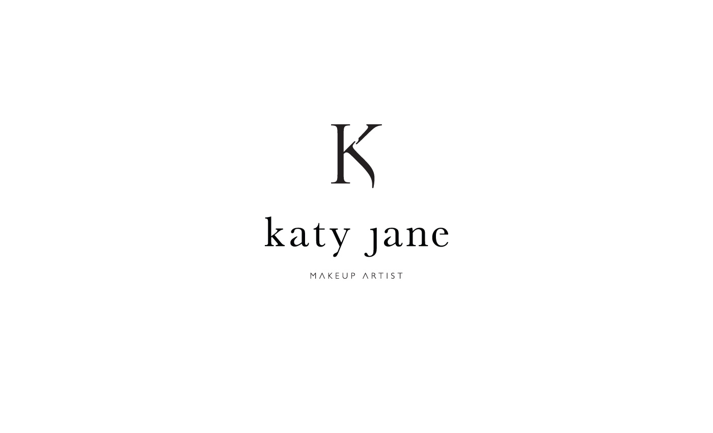 Katy Jane photo 1