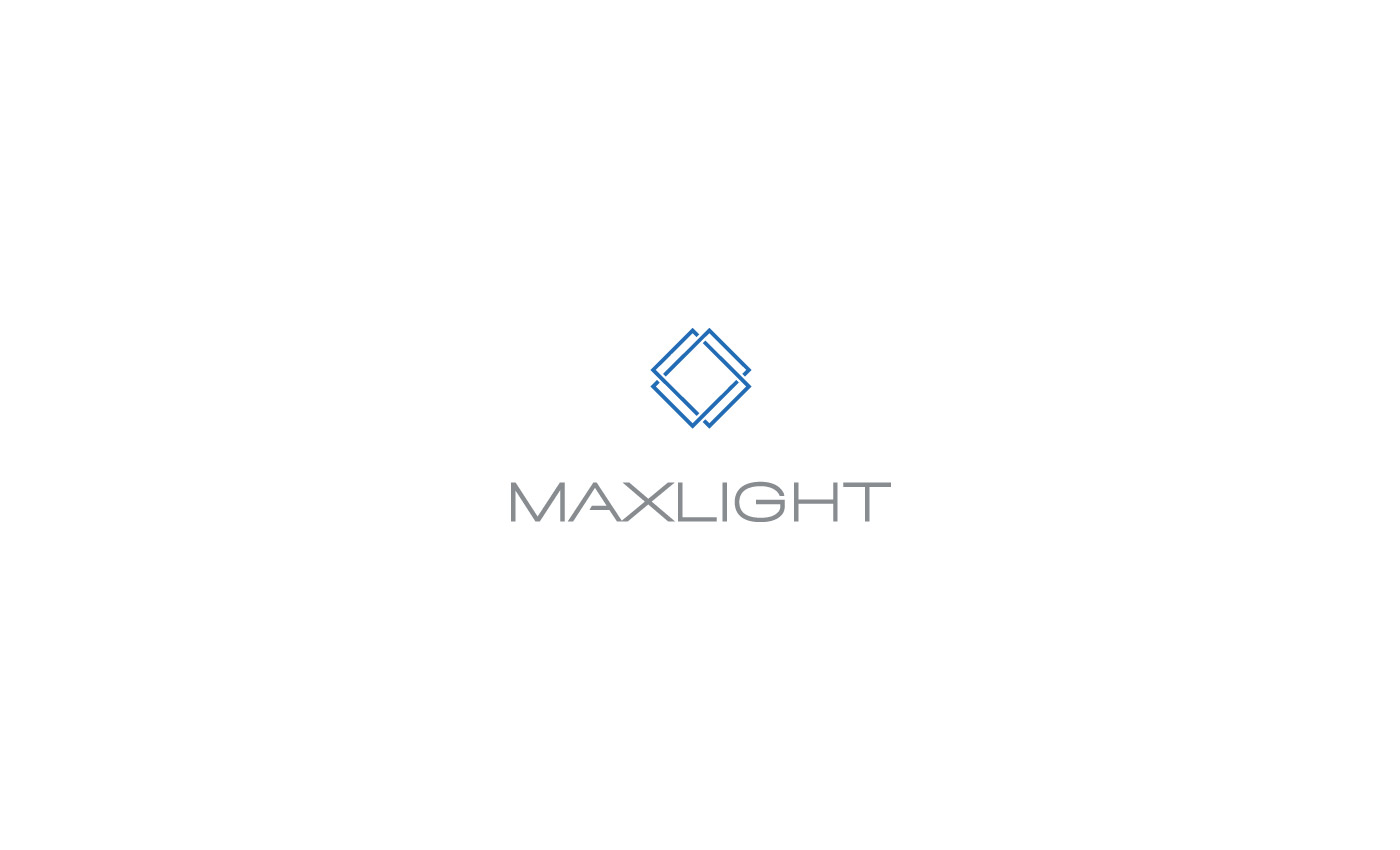 Maxlight photo 0