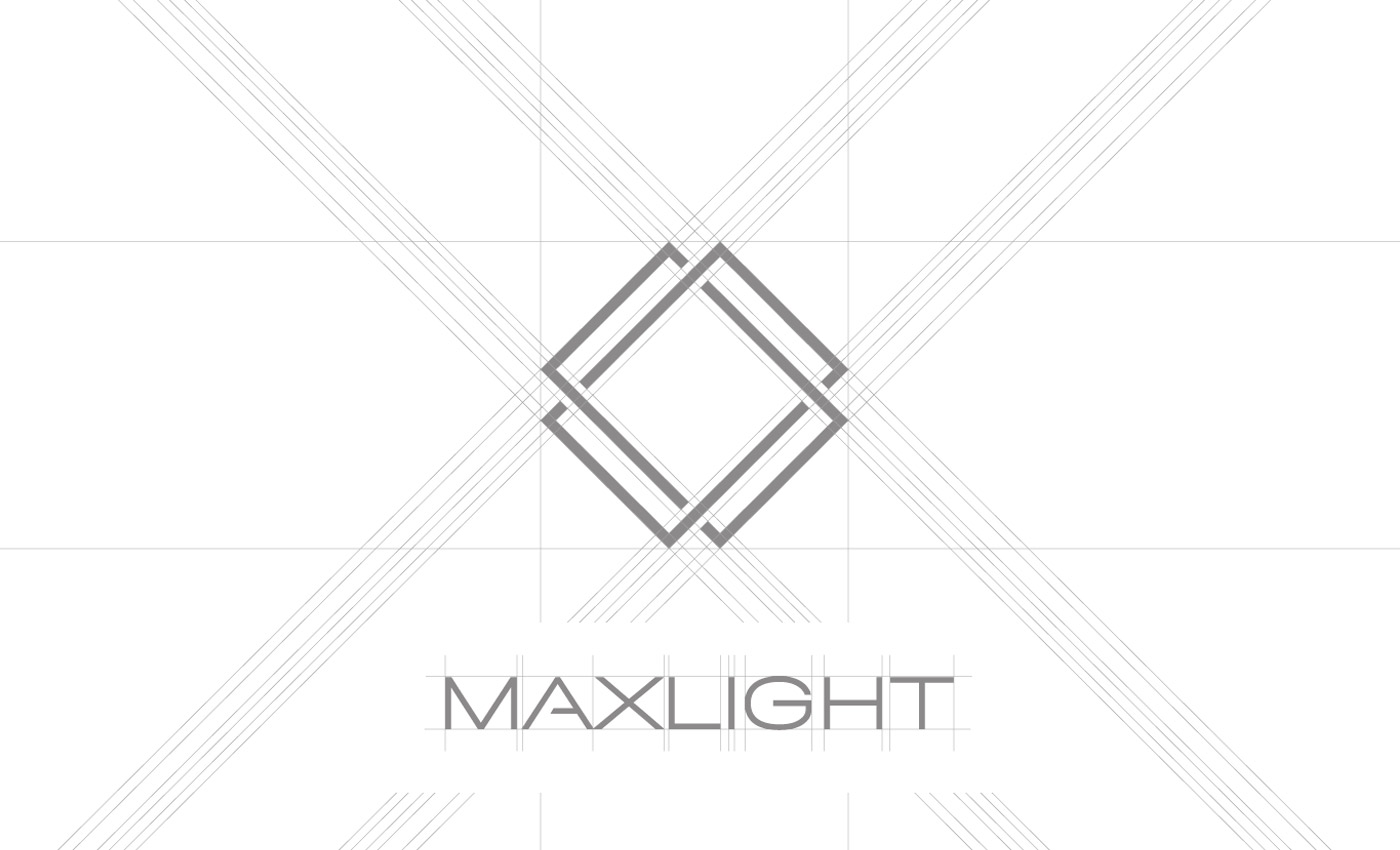 Maxlight photo 13