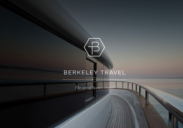 Berkeley-travel