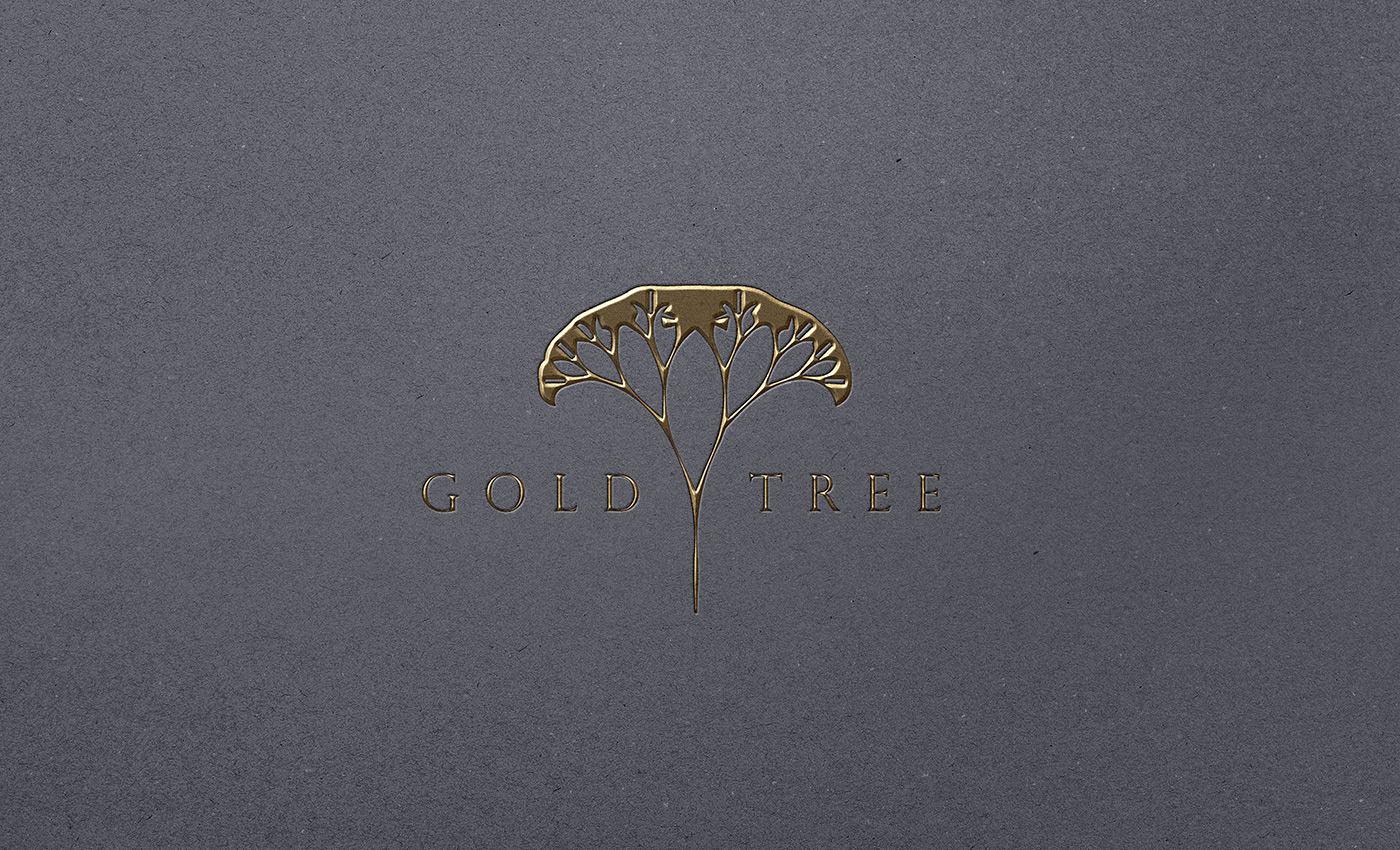 Gold Tree photo 1