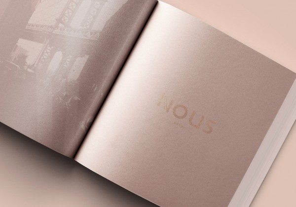 kas-graphics-luxury-logo-design-luxury-branding