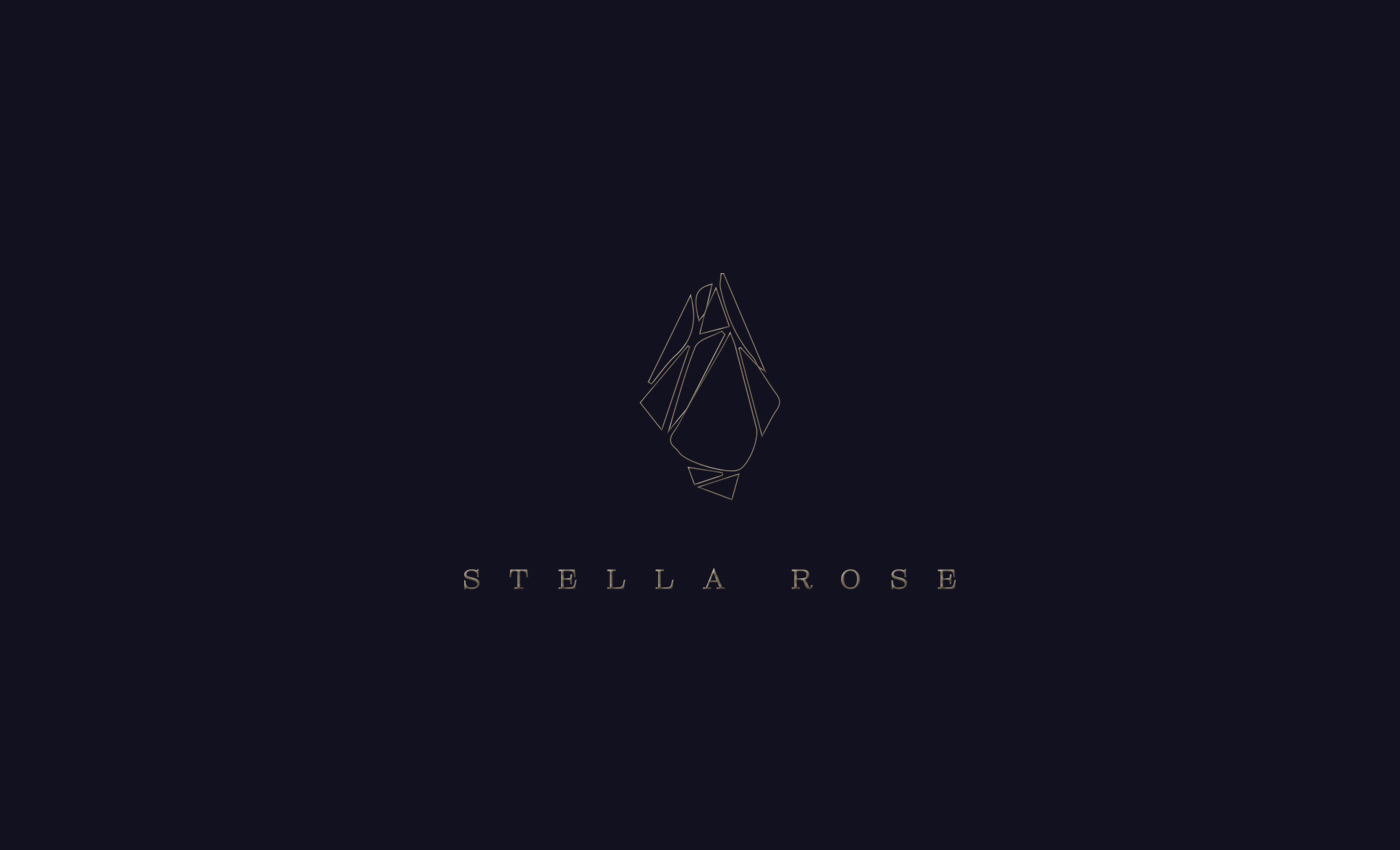 Stella Rose photo 1