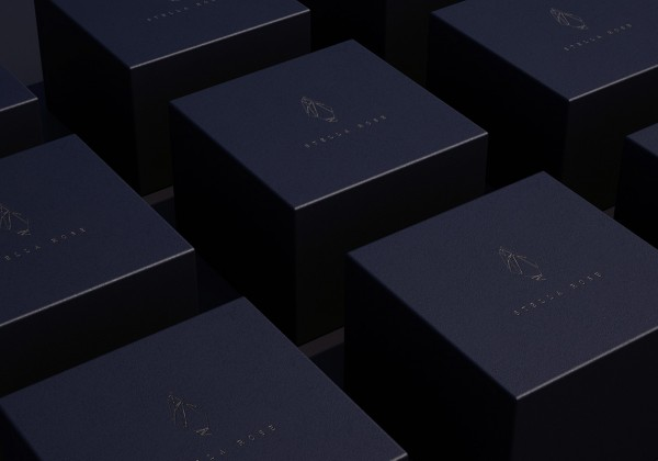 kas-graphics-luxury-packaging-luxury-logo-luxury-brand-design-luxury-packaging-design-luxury-boxes
