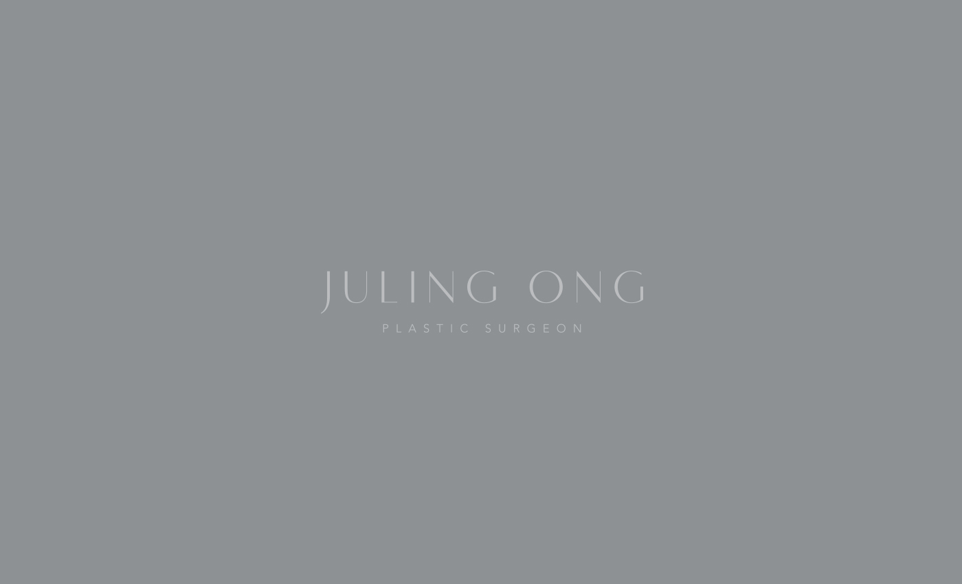 Juling Ong photo 2