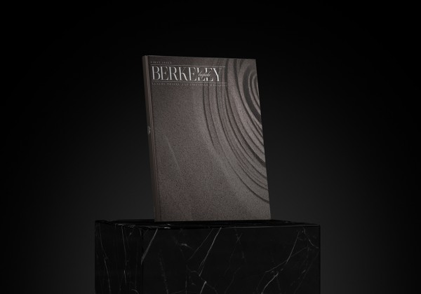 Kas-graphics,-berkeley-bespoke,-luxury-magazine,-art-direction,-details