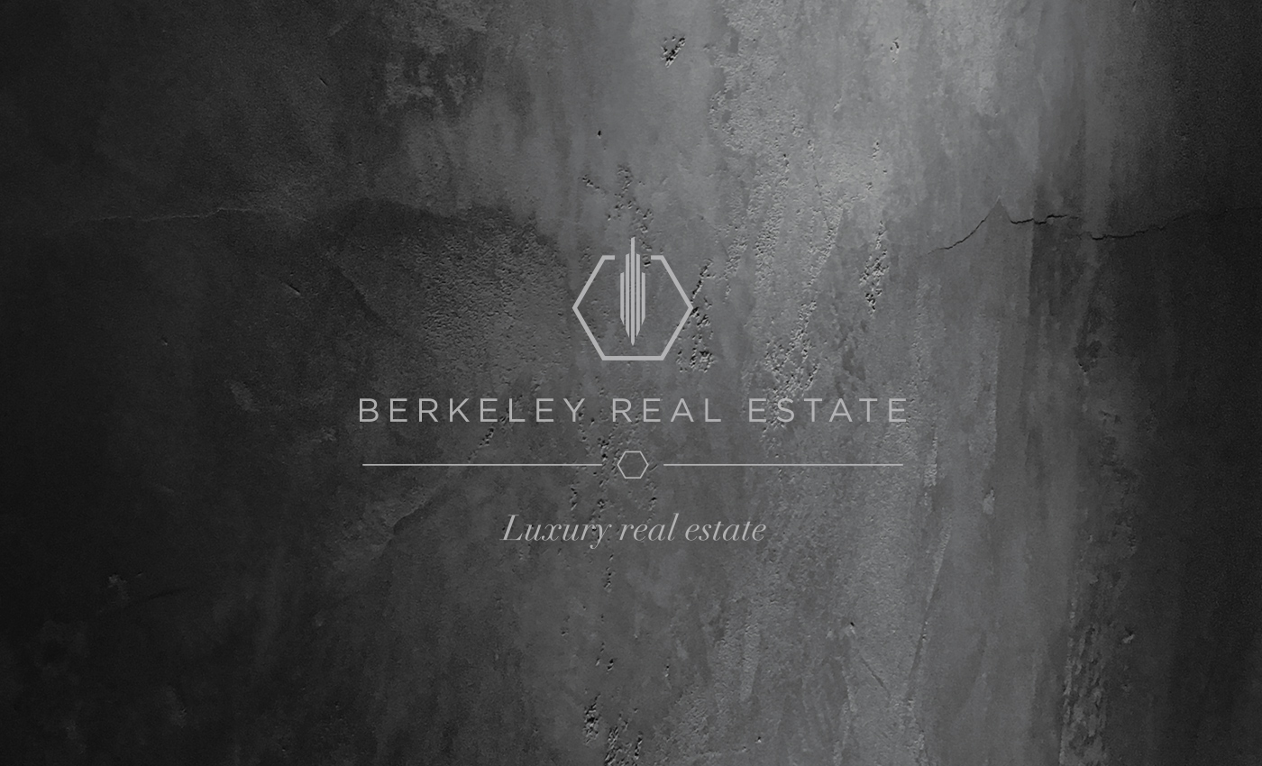 Berkeley Real Estate photo 12