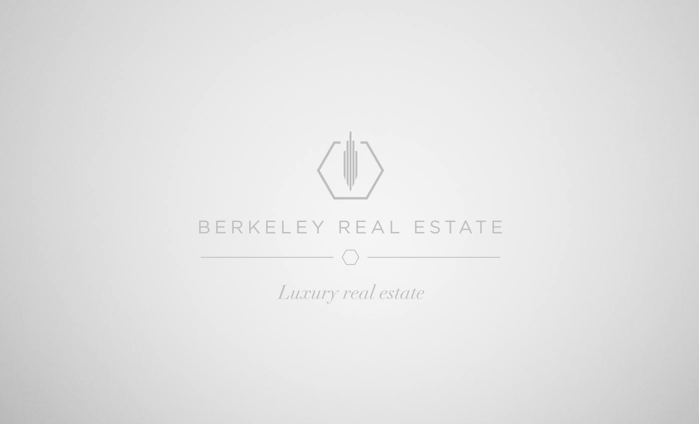 Berkeley Real Estate photo 3