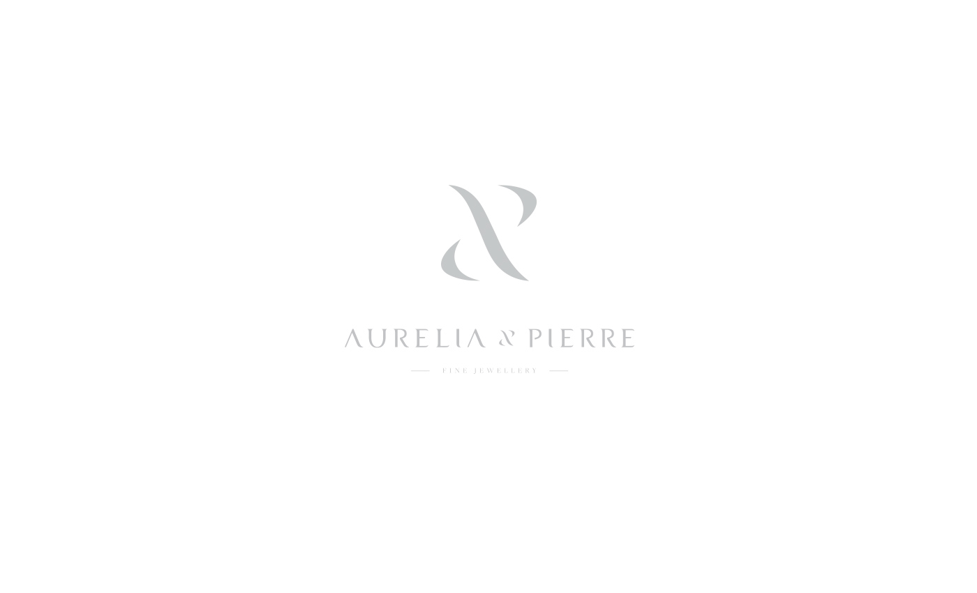 Aurelia & Pierre photo 2
