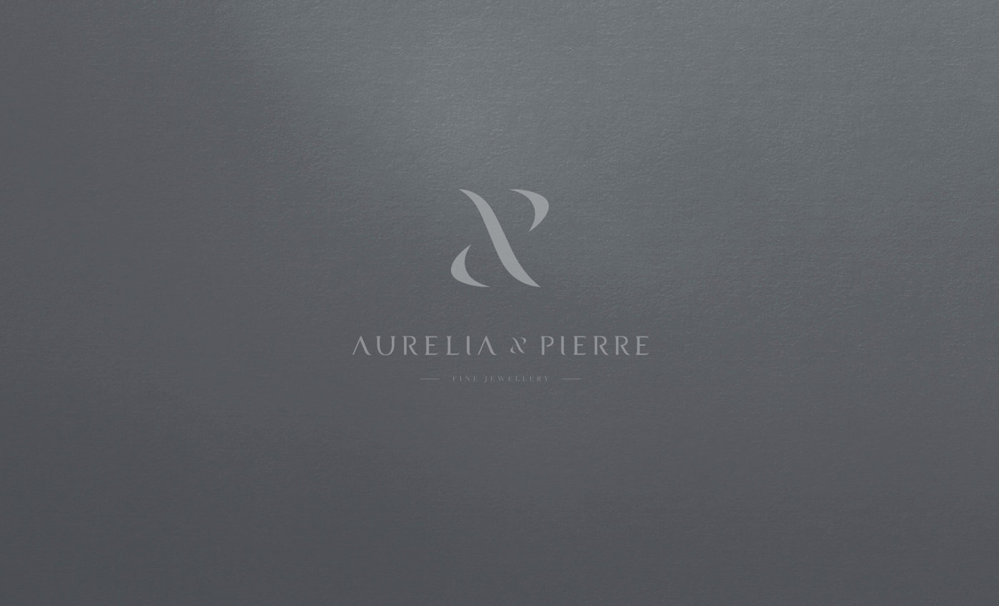 Aurelia & Pierre photo 5