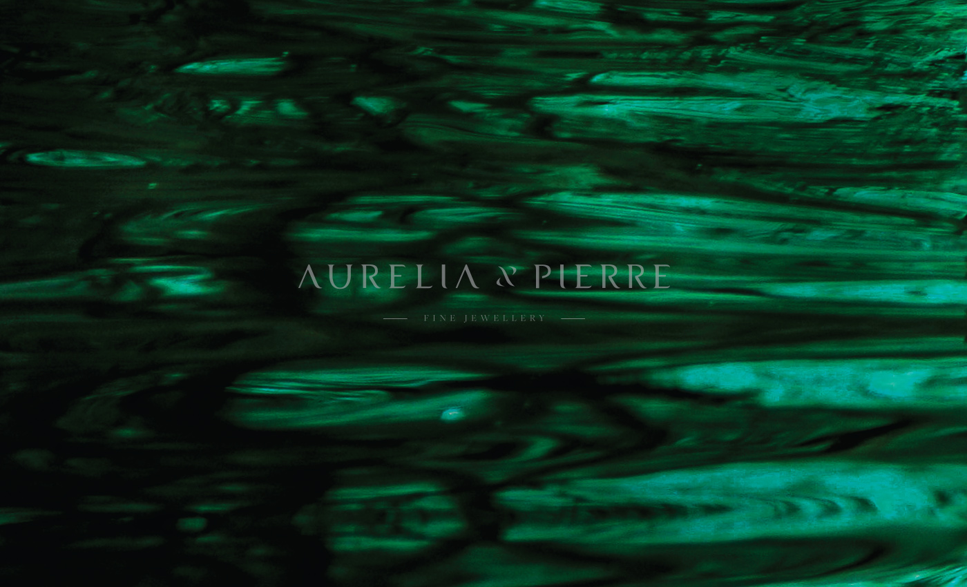 Aurelia & Pierre photo 10