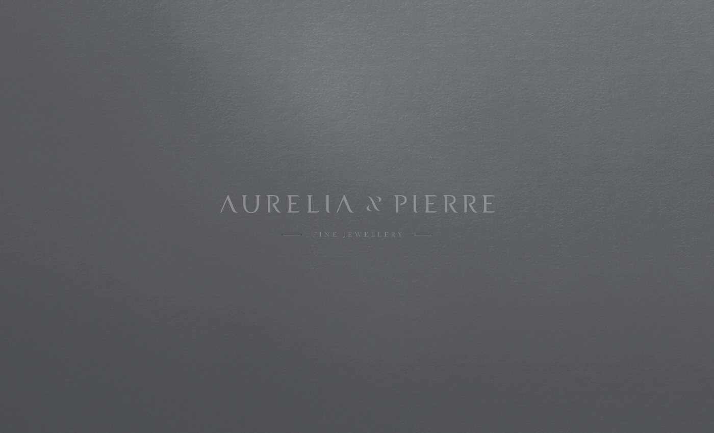 Aurelia & Pierre photo 4
