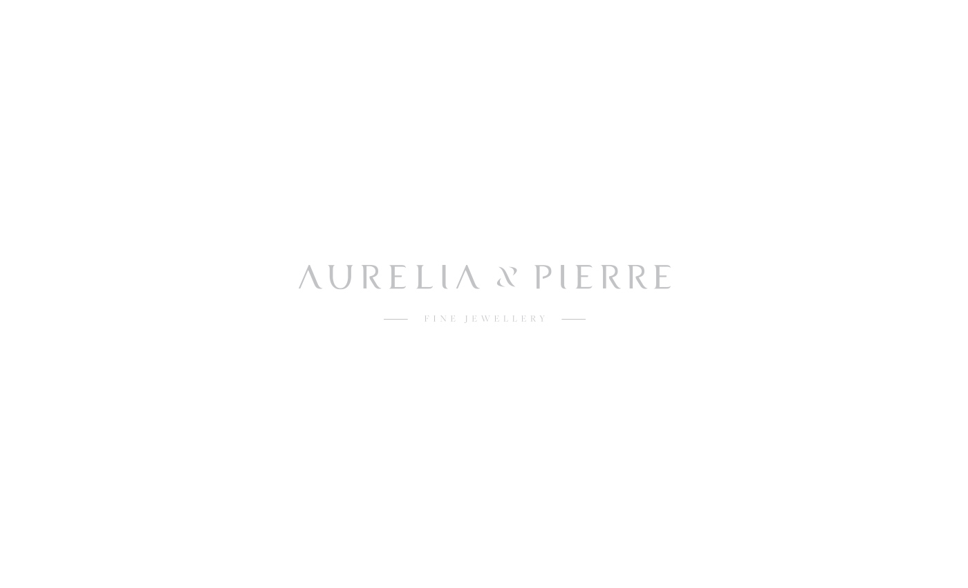 Aurelia & Pierre photo 1